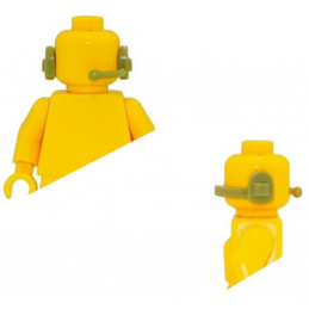 Accessoire Custom :  Micro Casque accessoire-custom-micro-casque- ici :