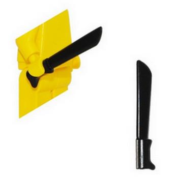 Accessoire Custom :  Machette accessoire-custom-machette ici :