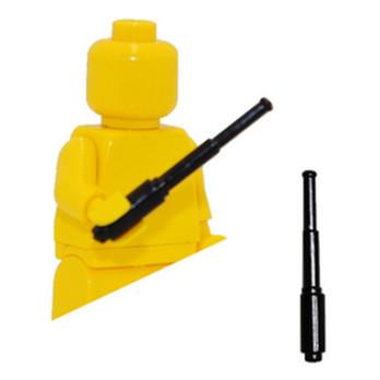 Accessoire Custom :  Matraque  accessoire-custom-machette ici :