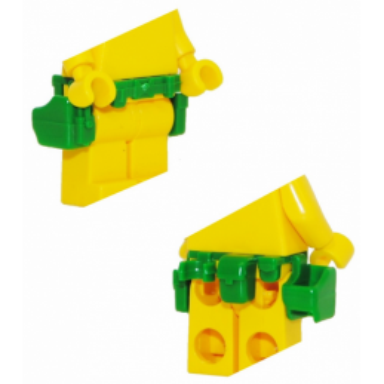 Accessoire Custom :  Ceinture avec holster accessoire-custom-ceinture-avec-holster-vert ici :