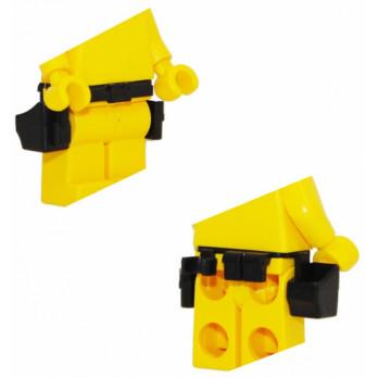 Accessoire Custom :  Ceinture avec holster accessoire-custom-ceinture-avec-holster-noir ici :
