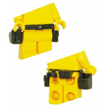Accessoire Custom :  Ceinture avec holster accessoire-custom-ceinture-avec-holster-kaki-fonce ici :