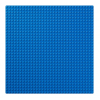 LEGO 10714 PLAQUE DE BASE...