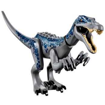 Figurine Lego® Jurassic World - Baryonyx