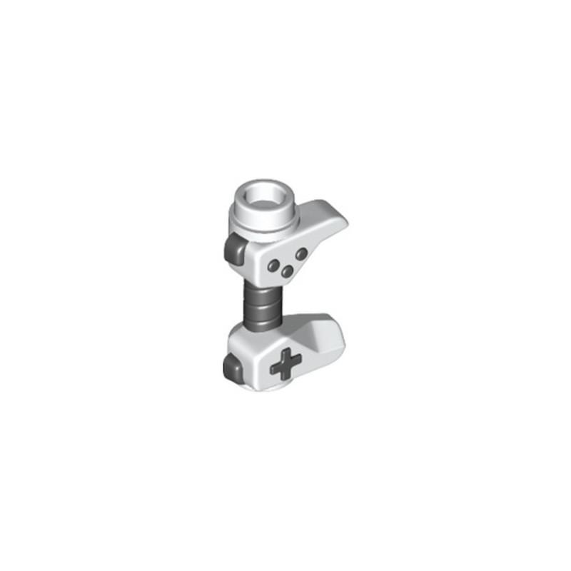LEGO 6285528 GAME CONTROLLER - BLANC