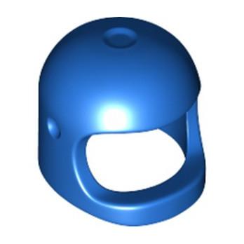 LEGO 6290364 CASQUE - BLEU lego-6290364-casque-bleu ici :