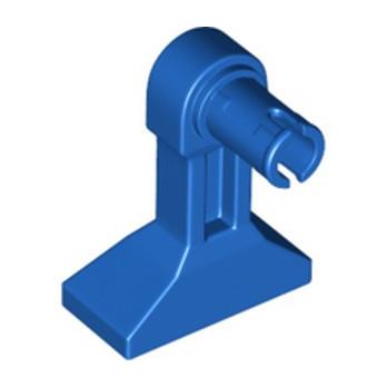 LEGO 6278500 JAMBE DROIDE - BLEU lego-6278500-jambe-droide-bleu ici :