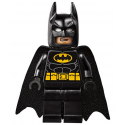 Mini Figurine LEGO® : Super Heroes - DC -  Batman