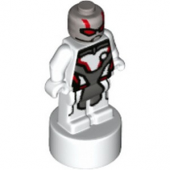 LEGO 6262524 MINI STATUETTE - ANT-MAN