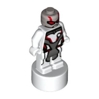 LEGO 6262524 MINI STATUETTE - ANT-MAN lego-6262524-mini-statuette-ant-man ici :