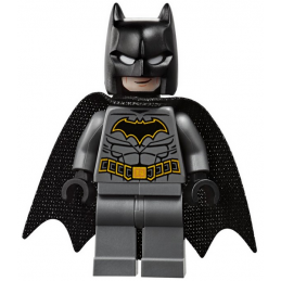 Mini Figurine LEGO® : Super Heroes - Batman