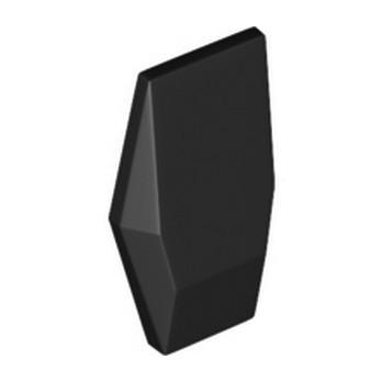 LEGO 6188823 SHELL W/ 3.2 SHAFT - NOIR lego-6188823-shell-w-32-shaft-noir ici :