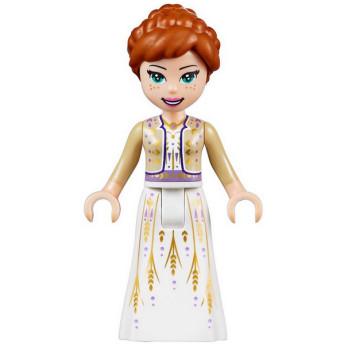 Figurine Lego® Disney - Anna figurine-lego-disney-anna ici :