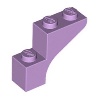 LEGO 6277135 ARCHE 1X3X2 - LAVENDER