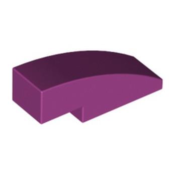 LEGO 6037650 BRIQUE W/BOW 1/3 - MAGENTA lego-6037650-brique-wbow-13-magenta ici :