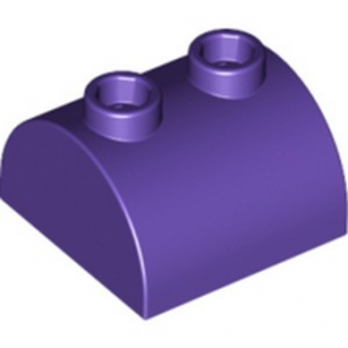 LEGO 6174640 BRIQUE 2X2 - MEDIUM LILAC lego-6174640-brique-2x2-medium-lilac ici :