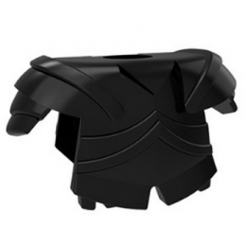 Accessoire Custom :  Armure accessoire-custom-armure ici :