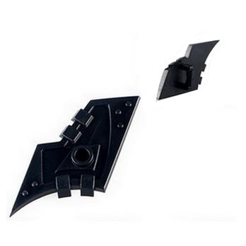 Accessoire Custom :  Bouclier accessoire-custom-bouclier ici :