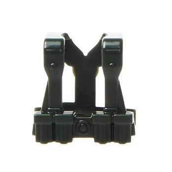 Accessoire Custom :  Accessoires Militaire - Gilet Kaki Foncé accessoire-custom-accessoires-militaire-gilet-kaki-fonce ici :