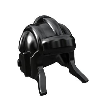 Accessoire Custom :  Accessoires Militaire - Casque Aviateur Noir accessoire-custom-accessoires-militaire-casque-aviateur-noir ici :