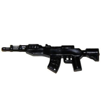 Accessoire Custom : Arme à Feu accessoire-custom-arme-a-feu ici :