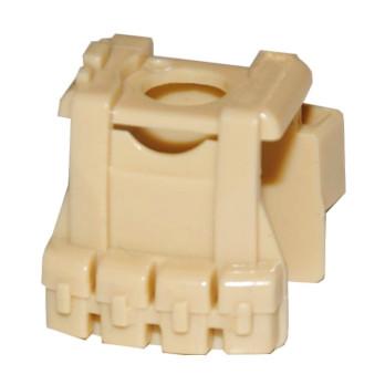 Accessoire Custom : Accessoires Militaire - Gilet Beige accessoire-custom-accessoires-militaire-gilet-beige ici :