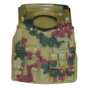 Accessoire Custom : Accessoires Militaire - Gilet Kaki Camouflage accessoire-custom-accessoires-militaire-gilet-kaki-camouflage ici :