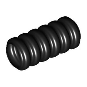 LEGO 6253278 TUYAU / GAINE 16MM - NOIR lego-6253278-tuyau-gaine-16mm-noir ici :