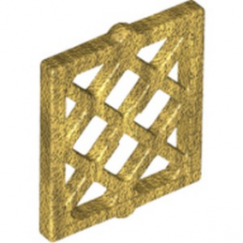 LEGO 6295686 GRILLE POUR CADRE DE FENETRE 1X2X2 - WARM GOLD lego-6295686-grille-pour-cadre-de-fenetre-1x2x2-warm-gold ici :