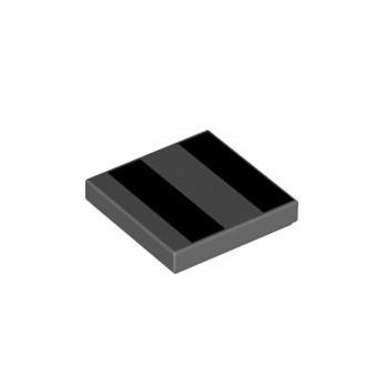 LEGO 6296980 IMPRIME 2X2 POUR BUSTE STAR WARS  lego-6296980-imprime-2x2-pour-buste-star-wars- ici :