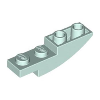 LEGO 6336529 BRIQUE 1X4X1 INV - AQUA