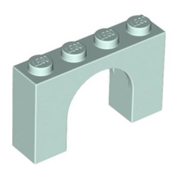 LEGO 6217122 ARCHE 1X4X2 - AQUA lego-6217122-arche-1x4x2-aqua ici :