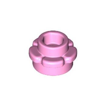 LEGO 6212501 FLEUR 1X1 - ROSE CLAIR lego-6212501-fleur-1x1-rose-clair ici :