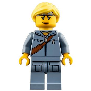 Figurine Lego® City figurine-lego-city ici :