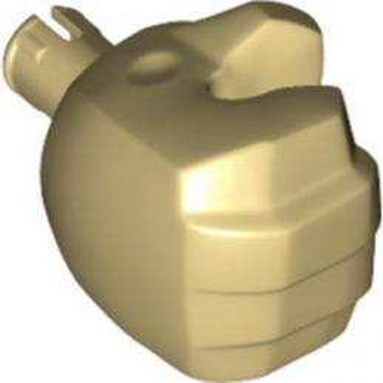 LEGO 6300288 MAIN GEANT DROIT - BEIGE lego-6300288-main-geant-droit-beige ici :