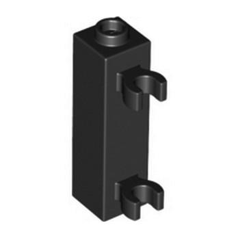 LEGO 4563681 BRIQUE 1X1X3 W. 2 GRIP - NOIR lego-4563681-brique-1x1x3-w-2-grip-noir ici :