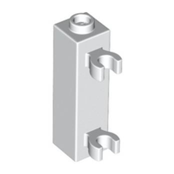 LEGO 4563684 BRIQUE 1X1X3 W. 2 GRIP - BLANC lego-6320355-brique-1x1x3-w-2-grip-blanc ici :