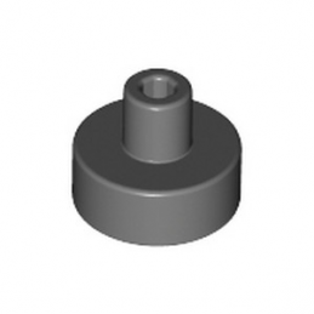 LEGO 6271752 ROND 1X1 AVEC PIN - DARK STONE GREY lego-6271752-rond-1x1-avec-pin-dark-stone-grey ici :
