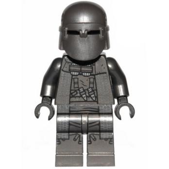 Mini Figurine LEGO® Stars Wars - Knight of Ren (Cardo)