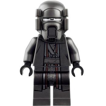 Mini Figurine LEGO® Stars Wars - Knight of Ren - Kuruk