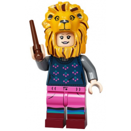 Mini Figurine Lego® Série Harry Potter - Luna Lovegood mini-figurine-lego-serie-harry-potter-luna-lovegood ici :