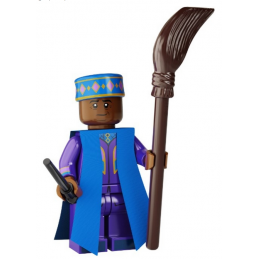 Mini Figurine Lego® Série Harry Potter - Kingsley Shacklebolt mini-figurine-lego-serie-harry-potter-kingsley-shacklebolt ici :