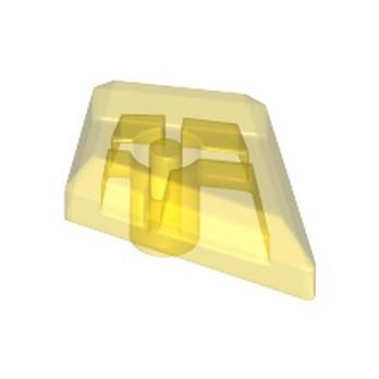 LEGO 6271209 DIAMANT - JAUNE TRANSPARENT lego-6271209-diamant-jaune-transparent ici :