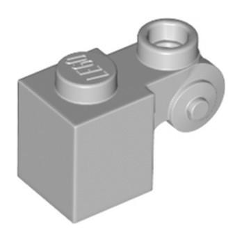 LEGO 6211917 DESIGN BRIQUE 1X1X2  - MEDIUM STONE GREY lego-6211917-design-brique-1x1x2-medium-stone-grey ici :