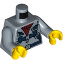 LEGO 6302885 TORSE