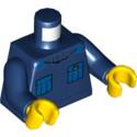 LEGO 6308432 TORSE