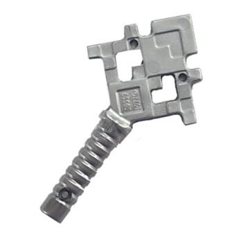 LEGO 6300577 ARME MINECRAFT lego-6300577-arme-minecraft ici :