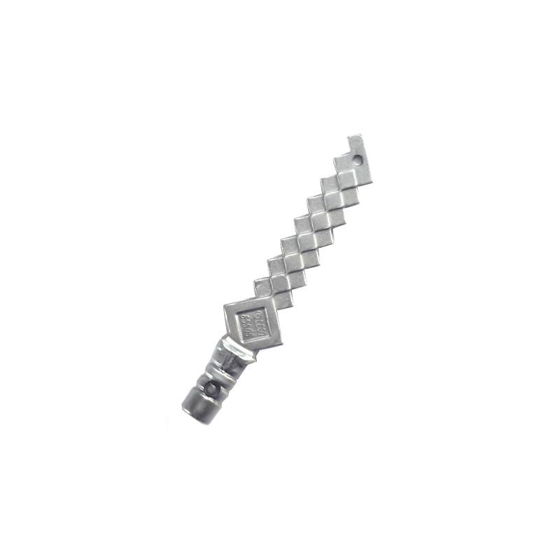 LEGO 6300577 ARME MINECRAFT