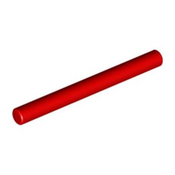 LEGO 6296954 BARRE 4L 1X4 - ROUGE lego-6296954-barre-4l-1x4-rouge ici :