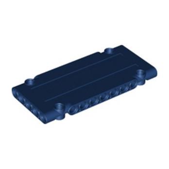 LEGO 6151067 TECHNIC FLAT PANEL 5X11 - EARTH BLUE lego-6151067-technic-flat-panel-5x11-earth-blue ici :